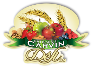 Carvin Déli Inc.